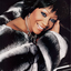 Patti LaBelle YouTube