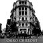 Cairo Chillout
