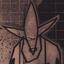 Avatar for arbingordon