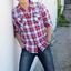 Jason Blaine