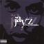 >Jay-z - Imaginary Player