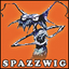 Avatar for spazzwig