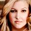 Heather Wilkins YouTube