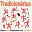 Tradicionàrius - Festival Folk Internacional 2004 XVII Edició