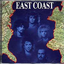 East Coast YouTube