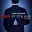 Paul McCartney - Back in the U.S. Live 2002
