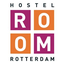 Avatar for Hostel_Room