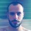 Avatar for daniel_sobottka