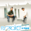 >Fly Project - K-Tinne