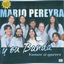 MARIO PEREYRA YouTube