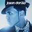 >JASON DERULO - Blind
