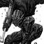 Avatar de Ouroboros123
