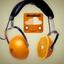 Avatar for SoundcloudPB
