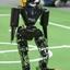 Avatar de FredTheRobot