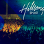 Hillsong Brasil