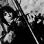 John Cale YouTube