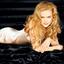 Nicole Kidman YouTube