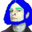 Avatar for Zamfir