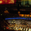 The BBC National Orchestra of Wales YouTube