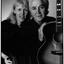 Steve Gillette & Cindy Mangsen YouTube