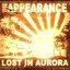 Lost In Aurora LP