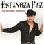 >Espinoza Paz - Un Hombre Normal