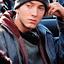Darmowe mp3 do ściągnięcia - Eminem Tytuł -    Berzerk Lyricks.mp3
