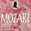 Mozart: Quartet la Caccia, Symphony 16, Symphony 551 Jupiter