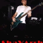 Avatar for ShaVArsh_2008