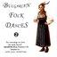 Bulgarian Folk Dances, Vol. 2
