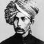 Abdul Karim Khan YouTube