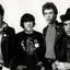Stiff Little Fingers YouTube