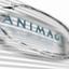 Avatar für animage3d