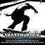 Skater Rock