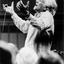 Leonard Bernstein YouTube