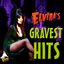 Elvira's Gravest Hits