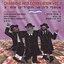 Chassidic Hits Compilation, Vol.2