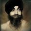 Bhai Surinder Singh Ji YouTube