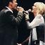 Olivia Newton-John & Cliff Richard YouTube