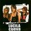 Lucila Cueva