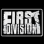 First Division YouTube