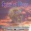 Spirit Of Uluru