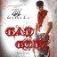 Bad Boyz - Single
