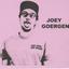 Avatar for JoeyGoergen