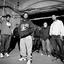 Hoodz Underground YouTube