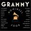 Paul McCartney - Grammy Nominees 2008