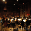 Jeff Beal, The Hollywood Studio Symphony YouTube