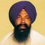 Bhai Nirmal Singh Ji YouTube