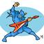 Avatar for bluex44