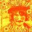 Real Life Permanent Dreams: A Cornucopia of British Psychedelia 1965-1970